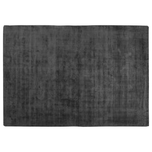 Chester Rug Charcoal