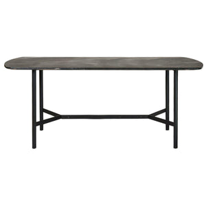 De Beauvoir Dining Table