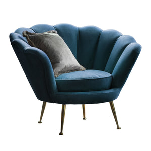 Riviera Occasional Chair