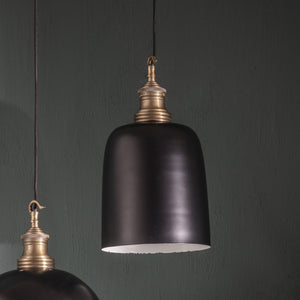 Horatio Pendant Light