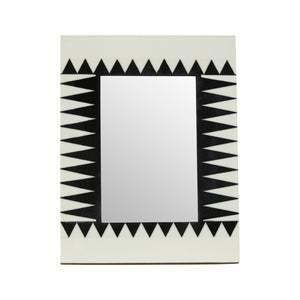 Issi Monochrome Photo Frame