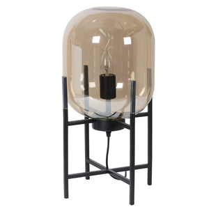 Sebastian Dome Table Lamp
