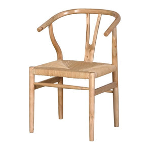 Claridge Dining Chair