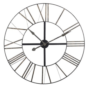 Killin Wall Clock