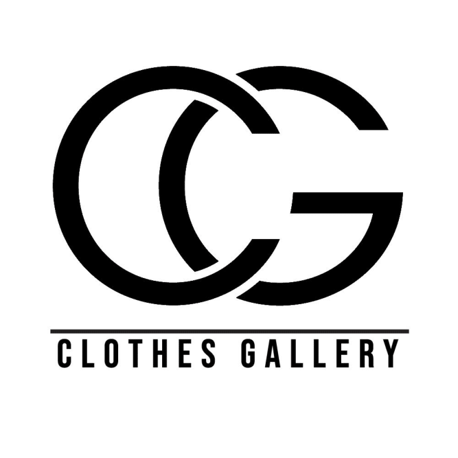The Clothes Gallery