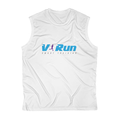 Men's Club Running Vest