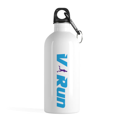 Lightweight Stainless Steel Water Bottle