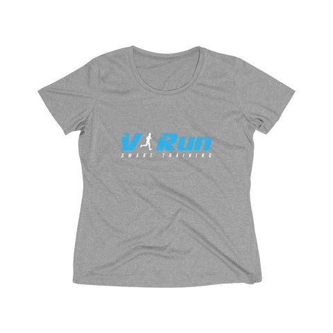 Women's Club Run Dri-Fit T-shirt