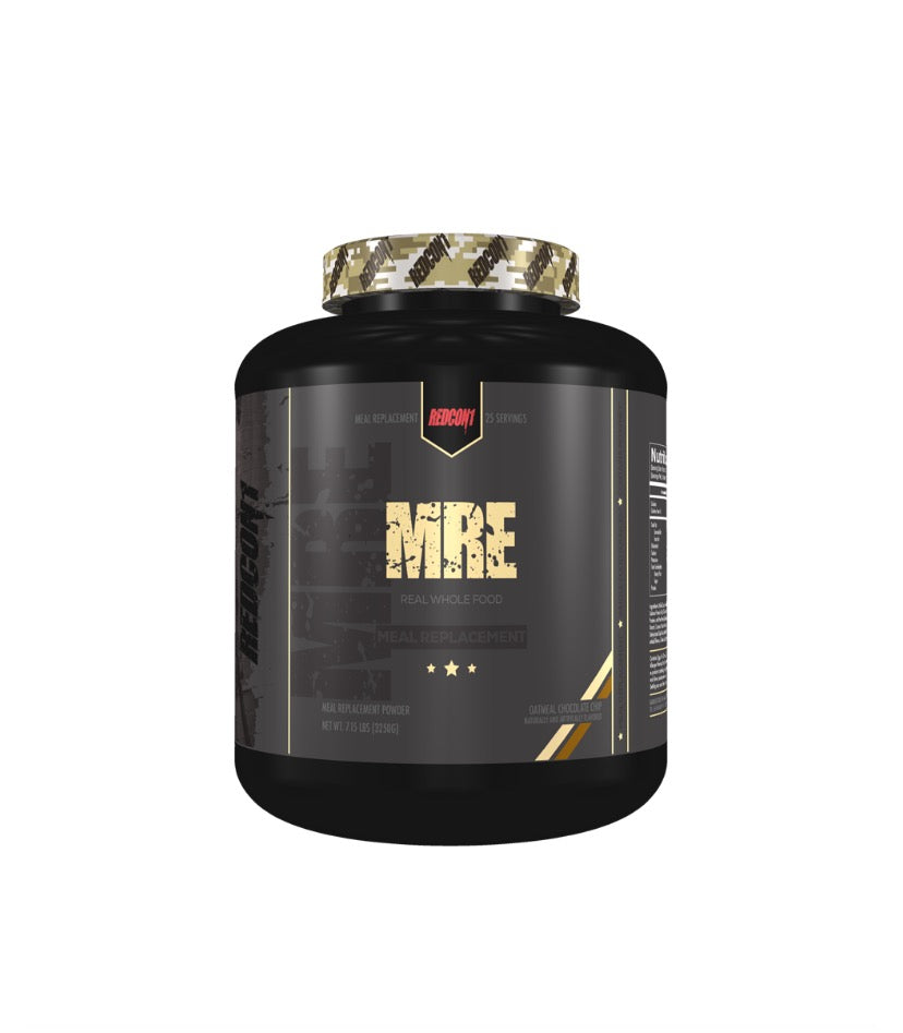 MRE - All Pro Nutrition Wilmington
