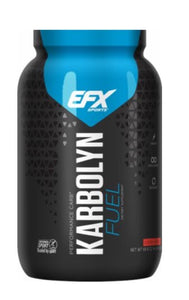 Karbolyn - All Pro Nutrition Wilmington