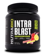 Load image into Gallery viewer, Intra Blast - All Pro Nutrition Wilmington