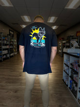 Load image into Gallery viewer, APN Baby Approved T-shirt - All Pro Nutrition Wilmington