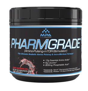 PharmGrade EAA - All Pro Nutrition Wilmington