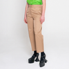 Darby Pant in Tan