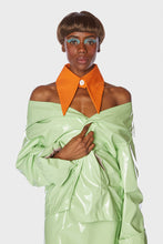 Load image into Gallery viewer, Bianca Collar Carrot