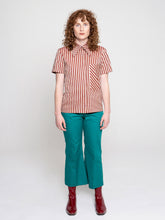 Load image into Gallery viewer, Berlin Shirt Stripe