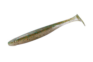 OSP DOLIVE SHAD TW177-NATURAL SUNFISH