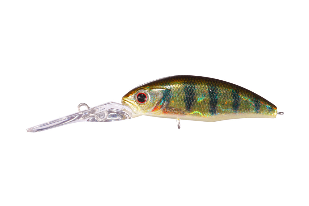 OSP DUNK 48 SP RPO69-REAL PERCH