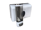 Dual Sink-Portable Hand Washing Station-EZM019