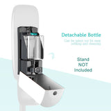 Touch Free Soap Dispenser-EZM018