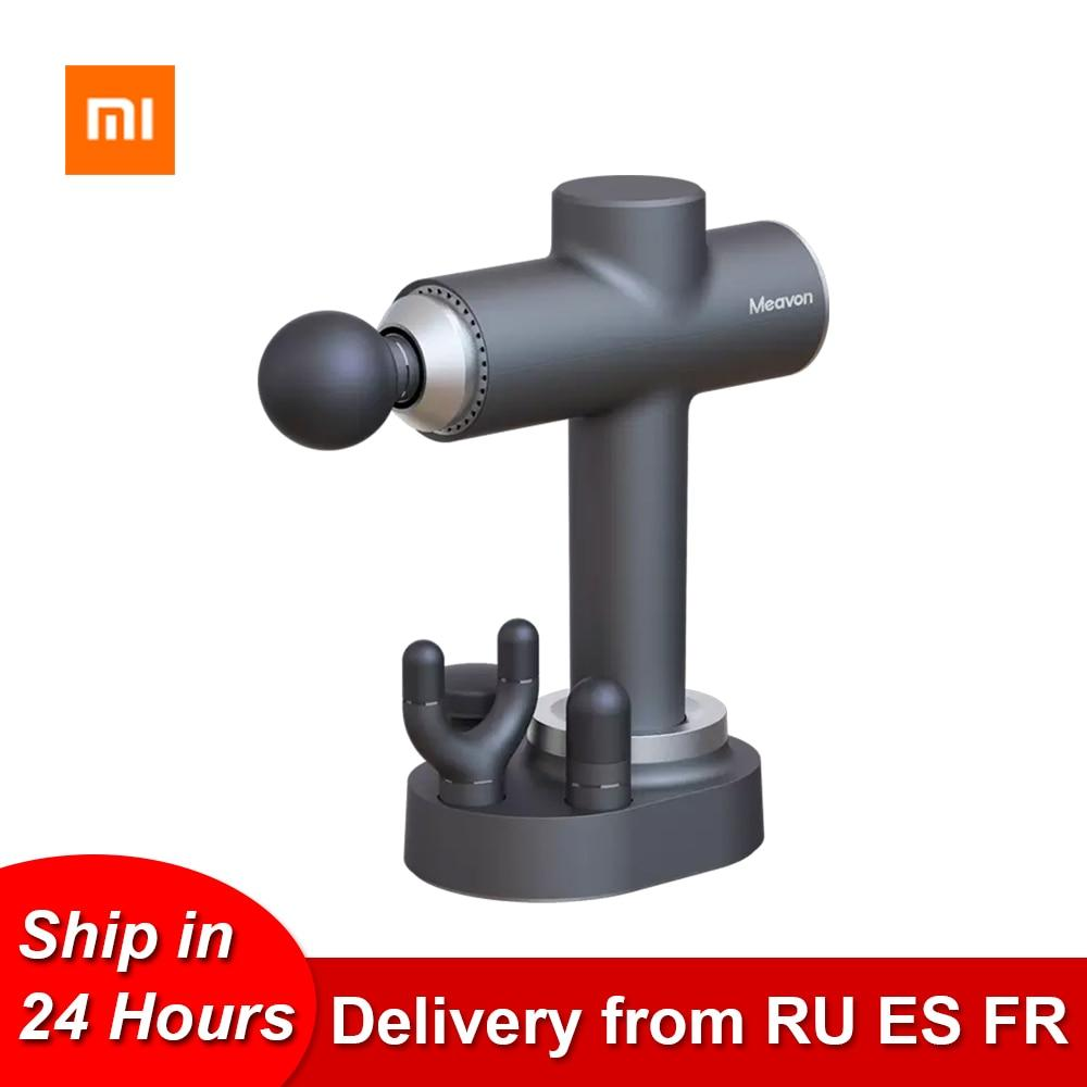 Xiaomi Meavon  Machine Deep Muscle Relaxation - Top Tier Epic