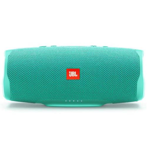 JBL Universal Bluetooth Speaker türkis - Charge 4