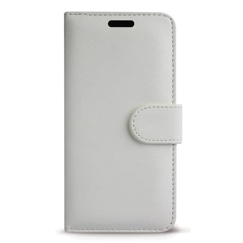 Book Cover white (Apple iPhone 11 Pro)