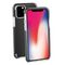 Back Cover Anti Shock TPU transparent (Apple iPhone 11 Pro Max)