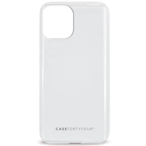 Soft Cover transparent (Apple iPhone 12 Mini)