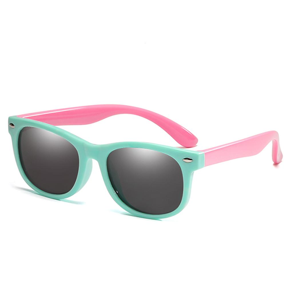 rainbow-age-3-12kids-uv400-protective-polarized-sunglasses-light-green-pink