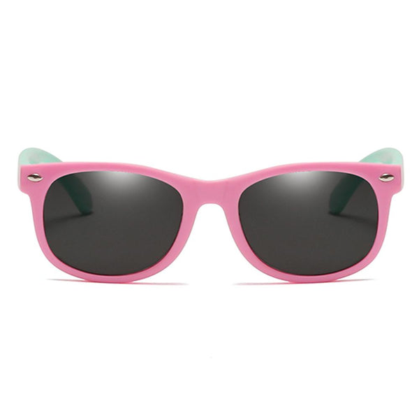 rainbow-age-3-12kids-uv400-protective-polarized-sunglasses-pink-light-green