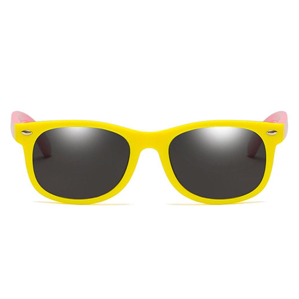 rainbow-age-3-12kids-uv400-protective-polarized-sunglasses-yellow-pink