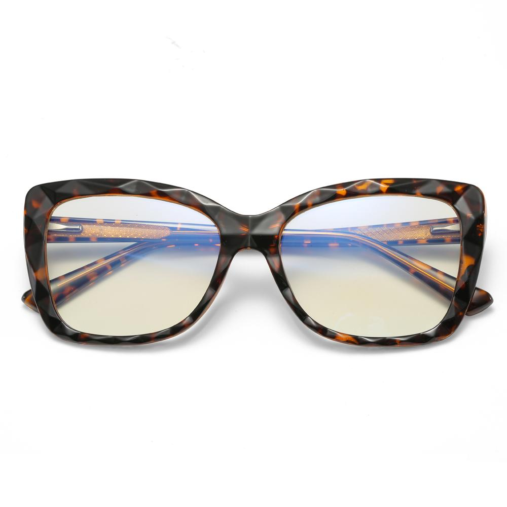 Hope - Tortoise Shell