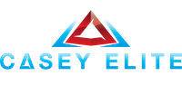 Casey Elite Martial Arts