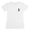 Silhouette Logo Men's T-Shirt + Digital Album