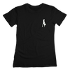 Silhouette Logo Men's T-Shirt