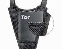 Tacx Sweat cover for smartphones T2931