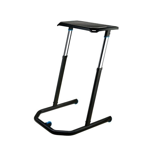 Wahoo Kickr Indoor Cycling Desk