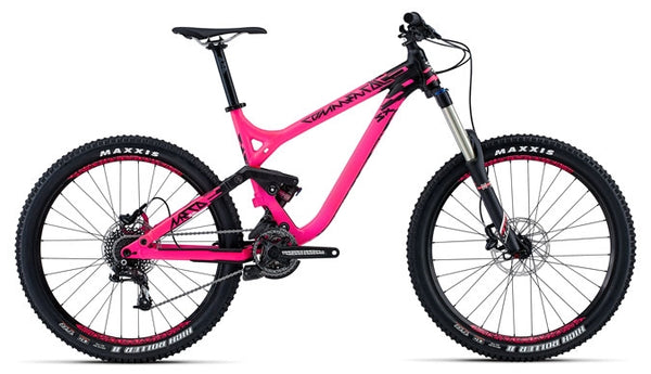 Commencal META SX ORIGIN