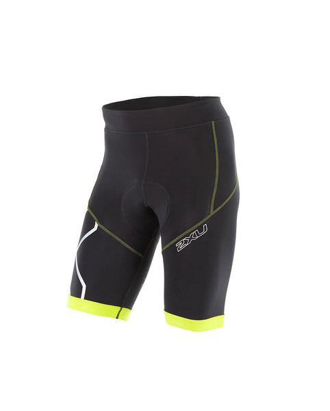 2XU Cycle Compression Short