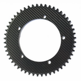 DR Digirit Chainring