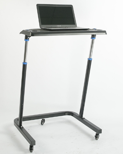 Unisky Portable Laptop Desk