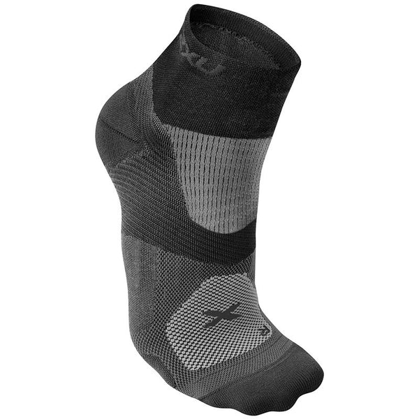 2XU Winter Long Range Vect Sock