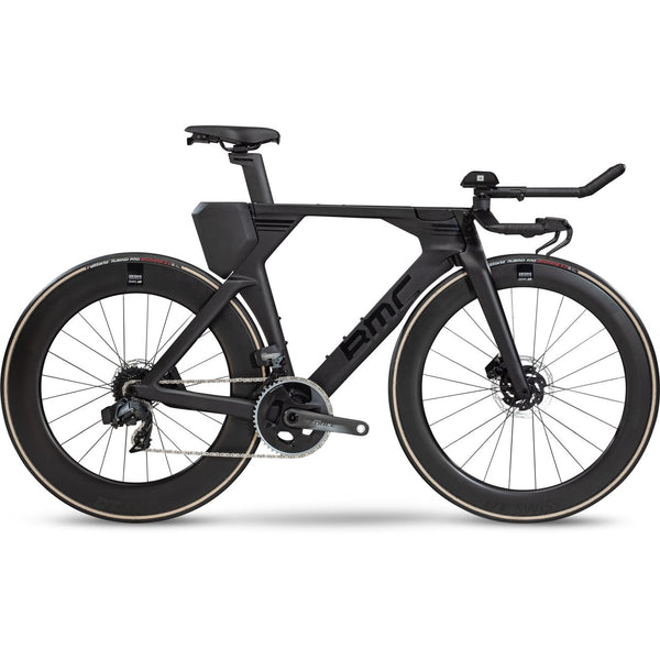 BMC Timemachine 01 DISC ONE New Force