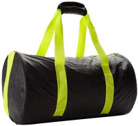 2XU Cylinder Gym Bag