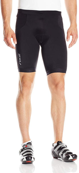 2XU Active Tri Short
