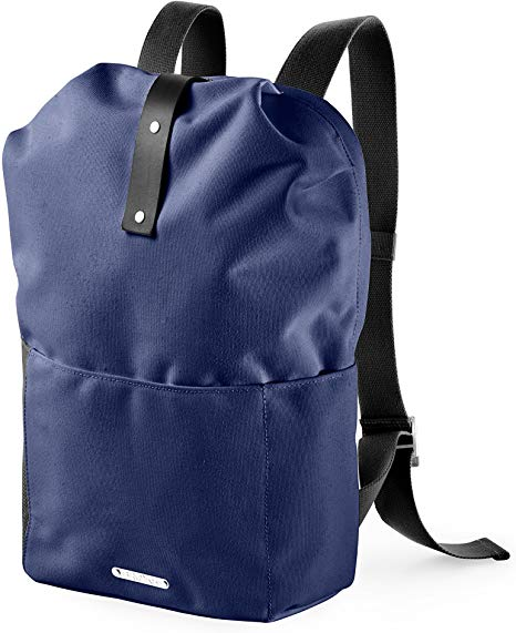 Brooks Dalston Knapsack Bag 20L
