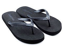 IRONSPORT HELE FLIP FLOP MEN