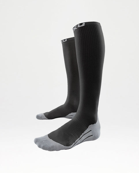 2XU Compression Race Sock