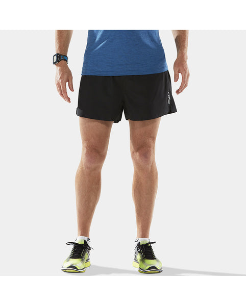 2XU X Movement Short